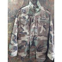 Парка(куртка) М65 USA