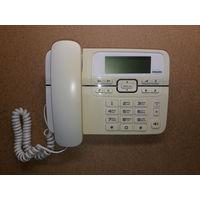 Телефон Pfilips