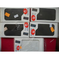 Чехлы для телефонов Huawei 606, 610, G700... Одним лотом...