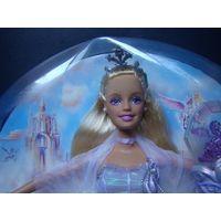 "Барби, принцесса Анника, из мультика ""Барби Волшебство Пегаса"""