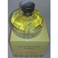 Burberry Weekend eau de parfum 100ml