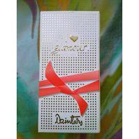 Дзинтарс (Dzintars) I Love Glamour Духи (Parfum) 12мл