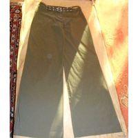Брюки,джинсы женские 44-46-48 р-р
