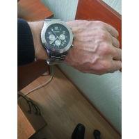 Часы FOSSIL CH2627 оригинал