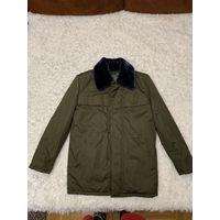 Куртка демисезонная, зимняя, военная, офицерская