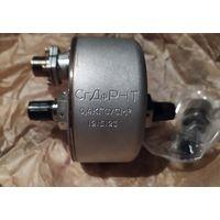 СГДФР-1Т 0,4кгс/см2   сигнализатор  давления