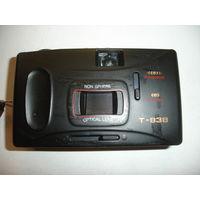 Фотоаппарат плёночный T-838