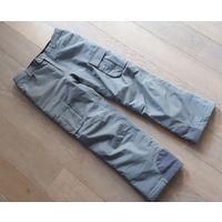 Фирменные зимние штаны Marmot