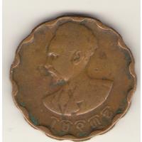 25 центов 1944 г.