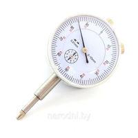 Стрелочный индикатор часового типа