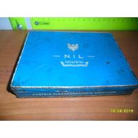 РАСПРОДАЖА!!! Коробка от сигарет. ДОСТАВКА В МИНСК - БЕСПЛАТНО!!!
