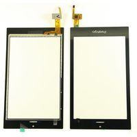 Тачскрин для планшета Prestigio MultiPad PMT5777