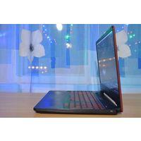 Игровой ноутбук ASUS TUF Gaming FX505DY-BQ001 (Без М.Ц.)