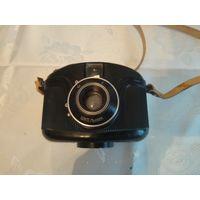 Фотоаппарат школьник