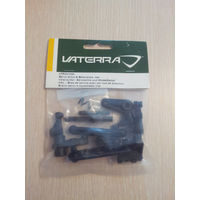 Vaterra Servo Arms and Bellcrank Set VTR231026