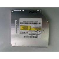 Оптический накопитель для ноутбуков SATA Toshiba-Samsung TS-L633 (905959)