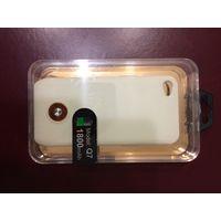 АКБ-зарядное IPhone 4S