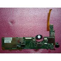 Плата к планшету Prestigio MultiPad 2 PMP7280C3G