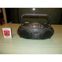 Радио мини