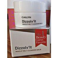 Миниатюра бальзама для снятия макияжа Cailyn Dizzolv It Makeup Melt Cleansing Balm 13 ml