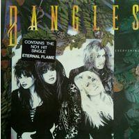 Bangles /Everything/1988, CBS, LP-NM, Holland