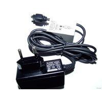 """Зарядное  устройство  для  м/телефона  """"Mitsubishi  Trium  Eclipse""""   (новое)"""