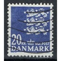 Дания 78