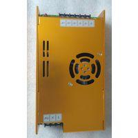 Блок питания sunpower spu-230-24