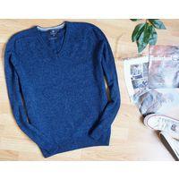 Пуловер M&S  48-50 размер  М,