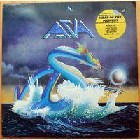 Asia - Asia  LP (виниловая пластинка)