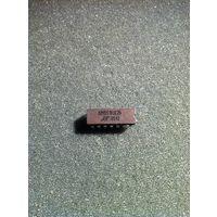 Микросхема КМ551УД2Б
