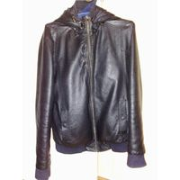 Куртка, Berloga Артикул: 1362295