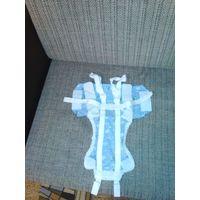 Бандаж фиксирующий на тазобедренный сустав детский б\у