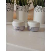 Увлажняющий крем для лица для сухой и обезвоженной кожи Sunday Riley Ice Ceramide Moisturizing Cream 15 gr