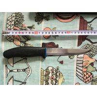 Нож Mora 748 (Мора), новый