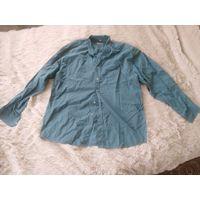 Рубашка классная р. 50-52