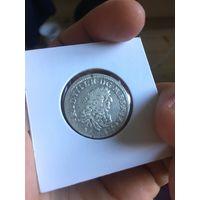 6 грошей 1686 Пруссия!