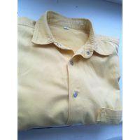 Рубашка р. 52,54