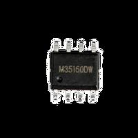 35160DW Эмулятор Xhorse 35160DW еепром