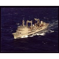 ВМС Австралия Аccess