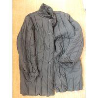Телогрейка, ватник, фуфайка Куртка ватняя 1