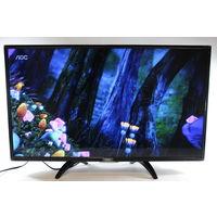 Телевизор AOC 32S5085/60S, Smart Tv, Wi Fi