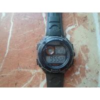 Оригинальные наручные часы Timex T49981