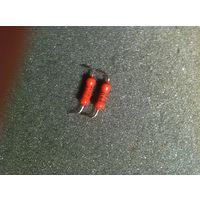 Резистор 0,5Вт, 1,78 кОм (цена за 1шт)
