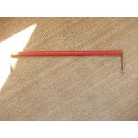 Ручка от магнитофона ВЕСНА 310 С-1