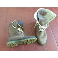 Ботинки Италия  Rocco.40 размер .Кожа натуральная мягкая.
