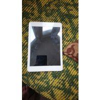 Prestigio MultiPad 4 Quantum 7.85 3G не рабочий