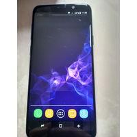 Смартфон Samsung Galaxy S9+ китайская копия