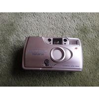 Фотоаппарат Olympus trip AF 50