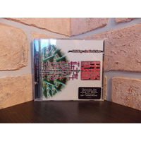 CD  Falling Infinities Kingdom Of Dreams